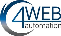 4WEB-Automation GmbH